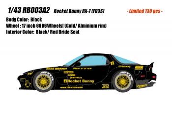 RB003A2-2.jpg