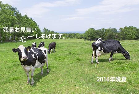 15622idetafarm356b.jpg