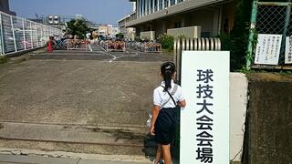 moblog_6607fcfa.jpg