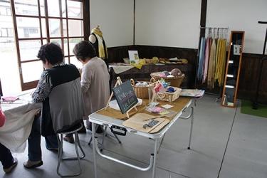 160504_和ンダーランド埼玉04