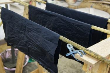 160507藍染め足袋デザインコンテスト01