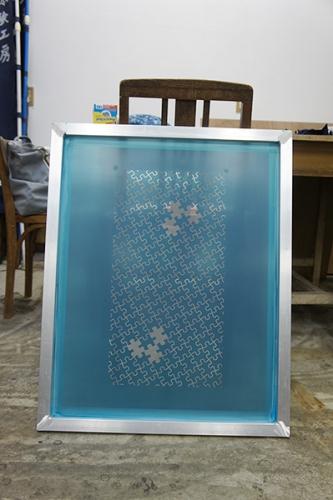 160507藍染め足袋デザインコンテスト02