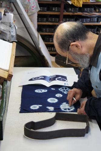 160508_藍染め足袋デザインコンテスト_足袋づくり04