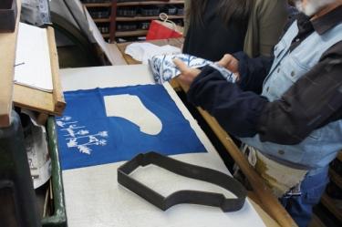 160508_藍染め足袋デザインコンテスト_足袋づくり05