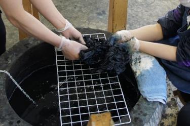 160512_藍染め足袋デザインコンテスト03