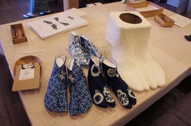 160524藍染め足袋デザインコンテスト開票