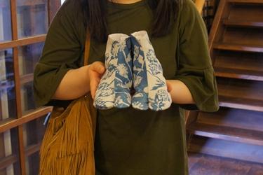 160524藍染め足袋デザインコンテスト決定