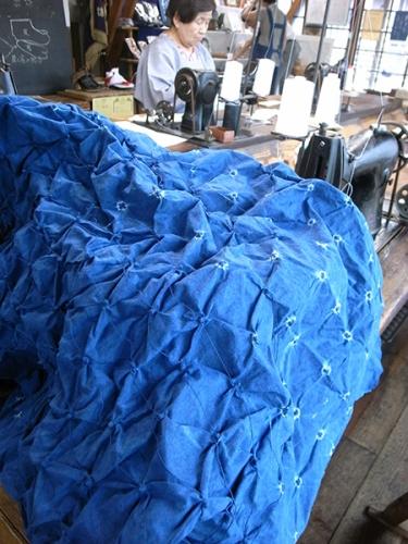 160718_足袋用藍染05