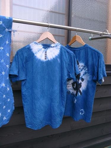 160723_Tシャツ03