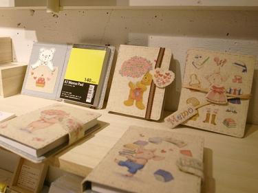160826_作家Zakka百貨展vol.5まなかふみこ