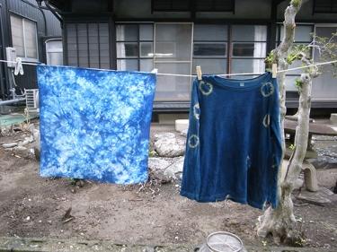 160926_藍染め03