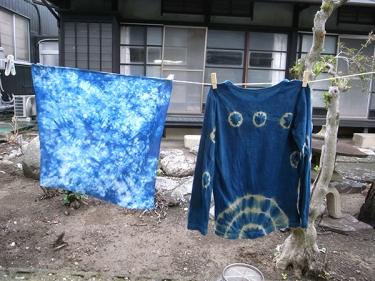 160926_藍染め04