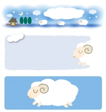 sleep-sheep2.jpg