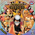 ONE PIECE FILM GOLDBD2