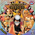 ONE PIECE FILM GOLD2