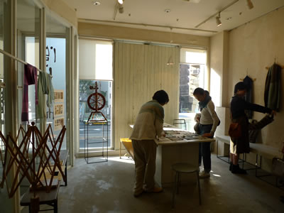 1610yoshino3.jpg