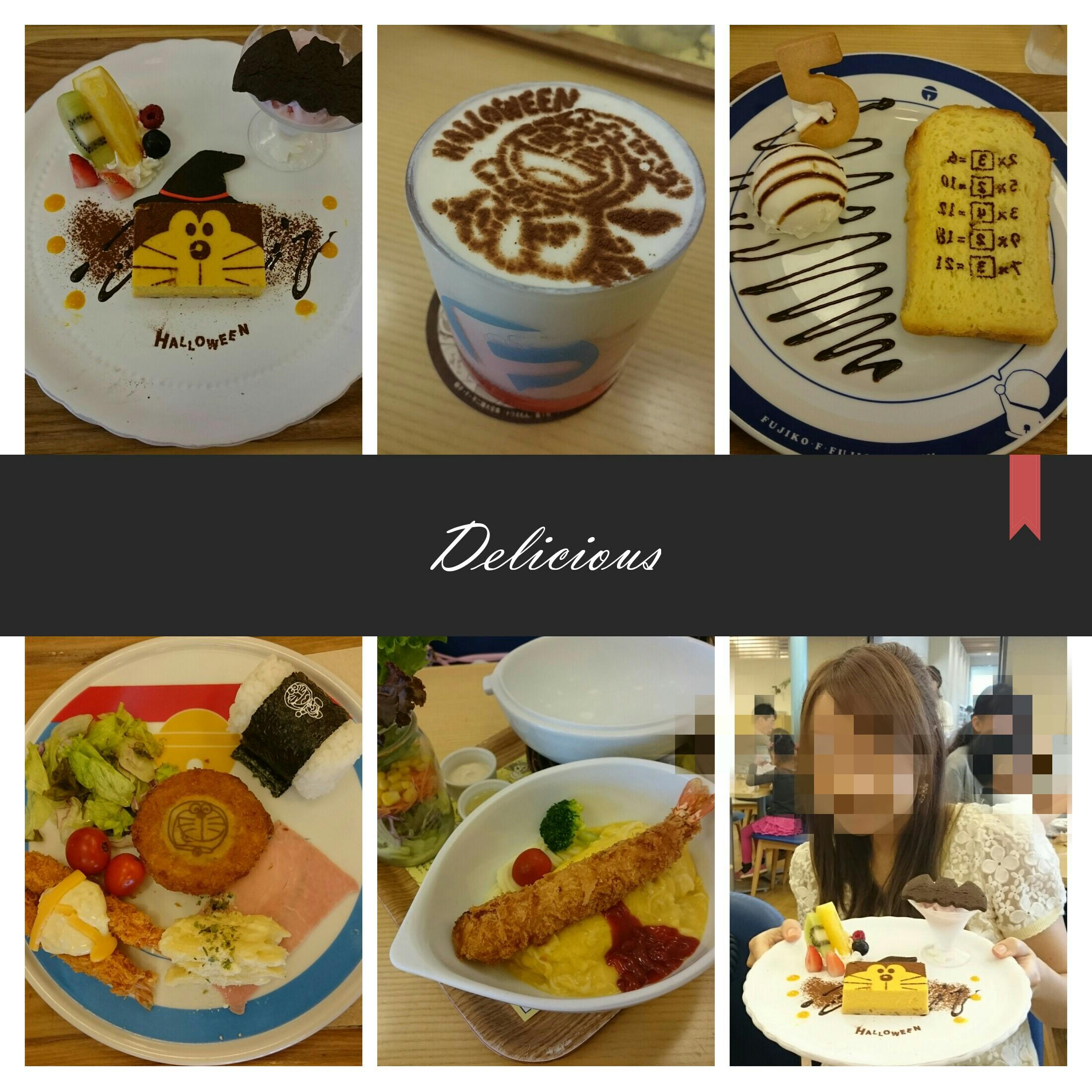 moblog_db109b44.jpg