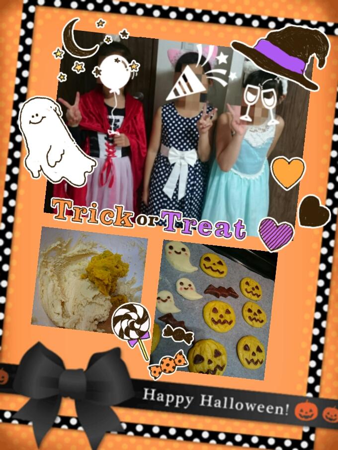 moblog_ddc499f7.jpg