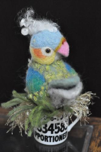 鳥A1610290003(1)