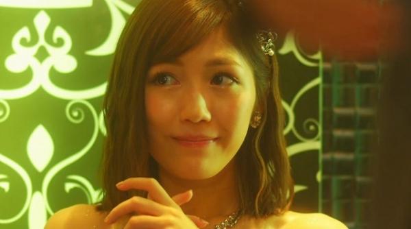 kyabasuka3 (20)