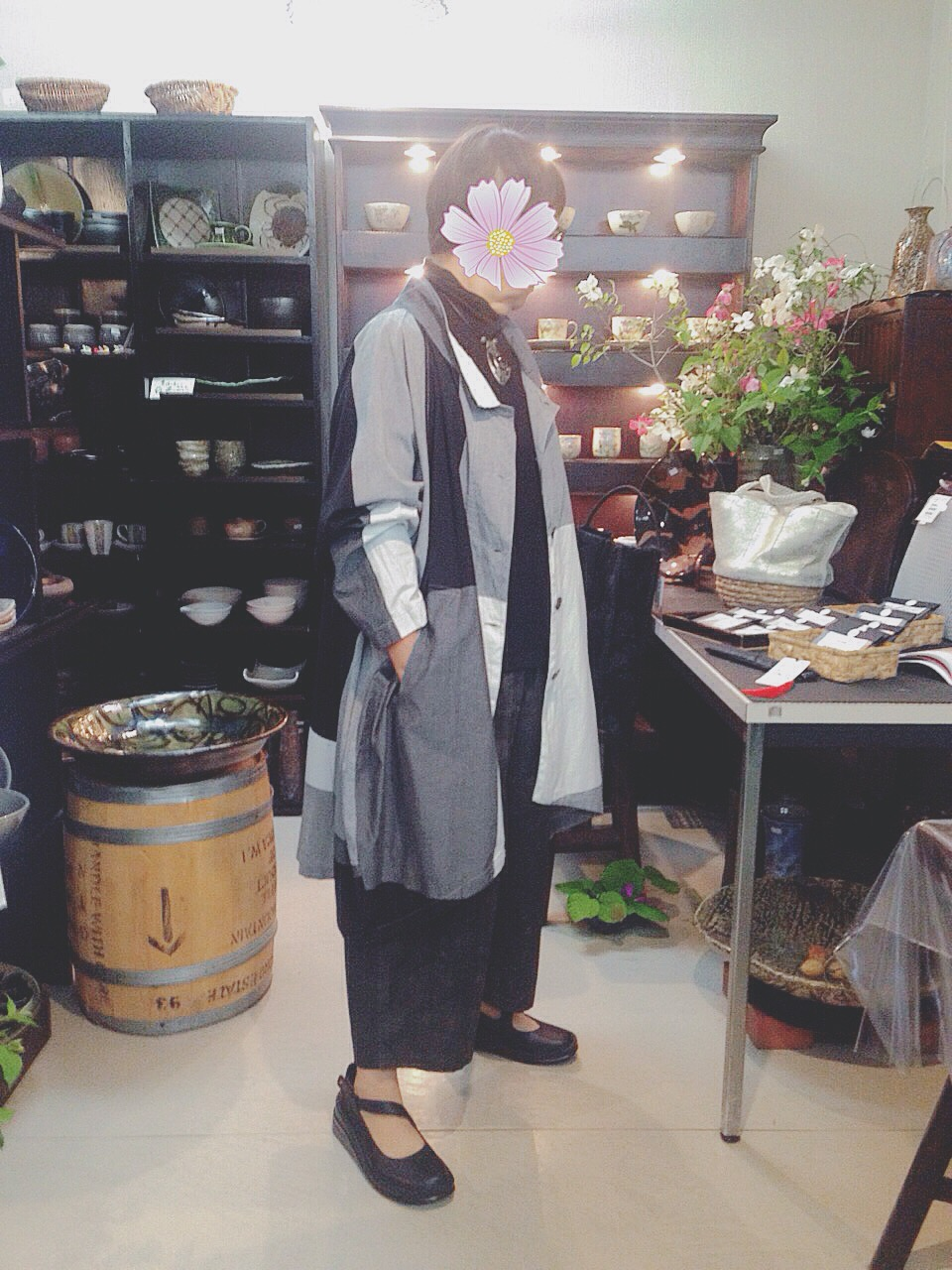 IMG_4509[1]