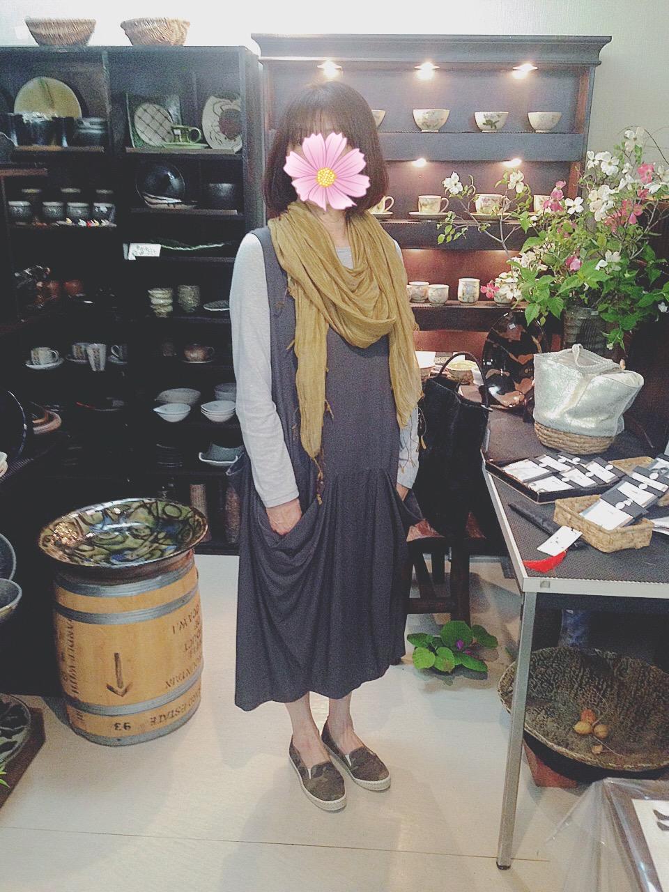 IMG_4508[1]