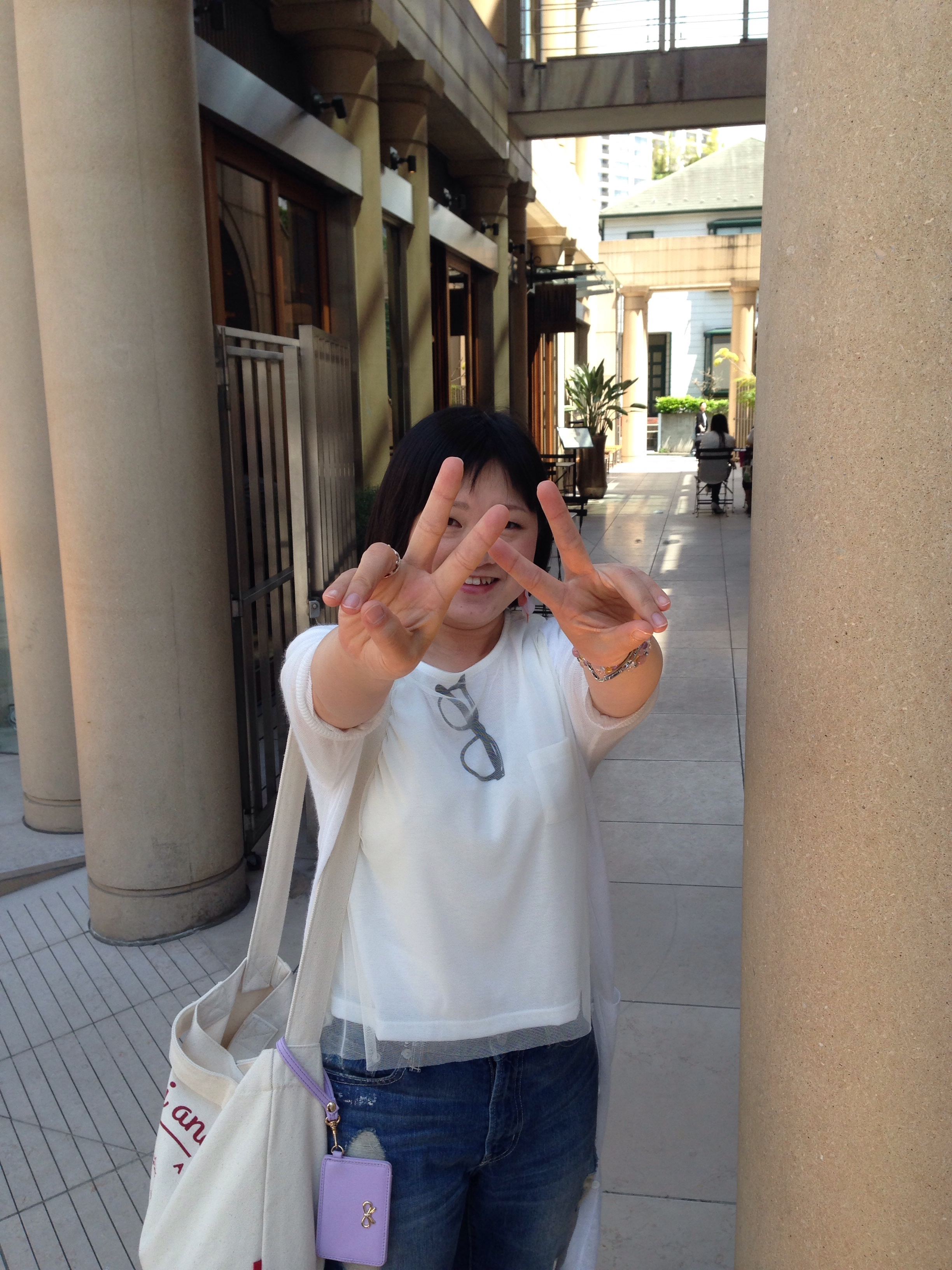 fc2blog_20160519125429c4a.jpg