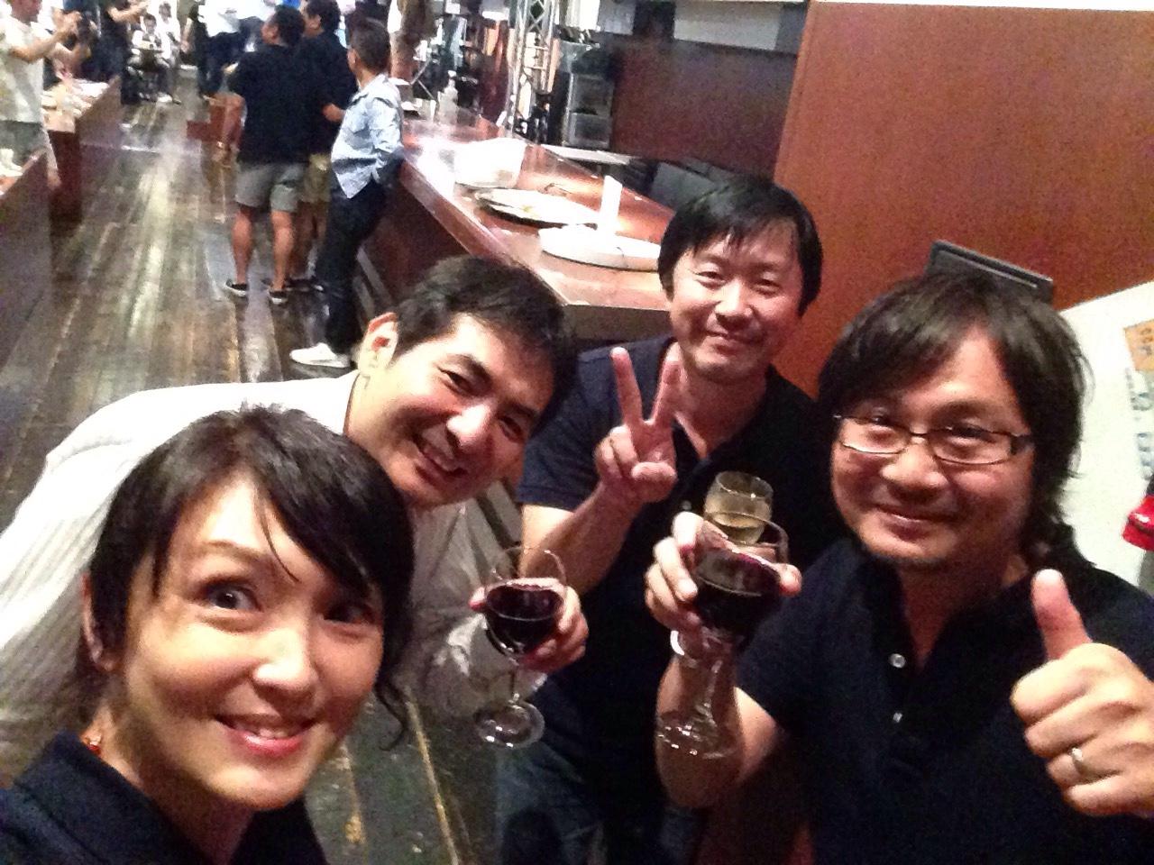 fc2blog_20160705002549a5e.jpg