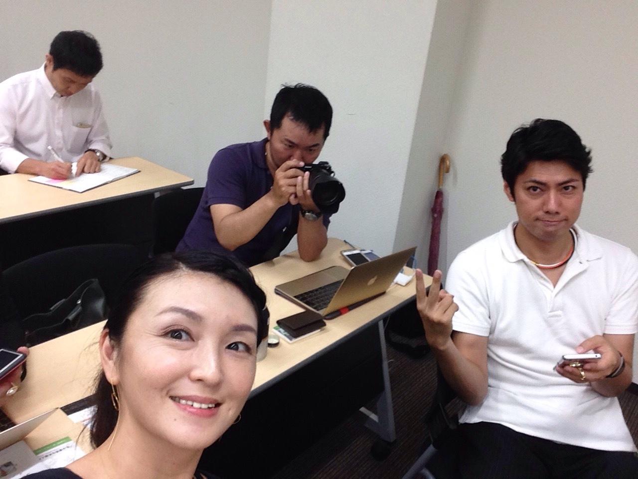 fc2blog_20160714213835410.jpg