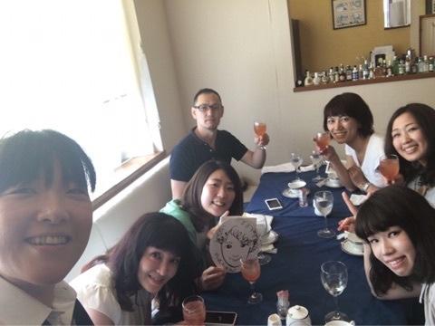 fc2blog_20160910005139fdc.jpg