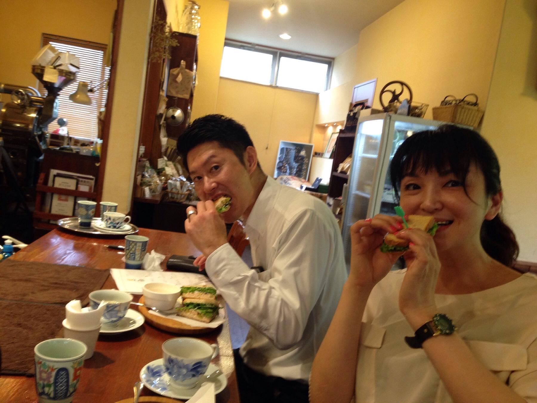 fc2blog_20160923203256eb1.jpg