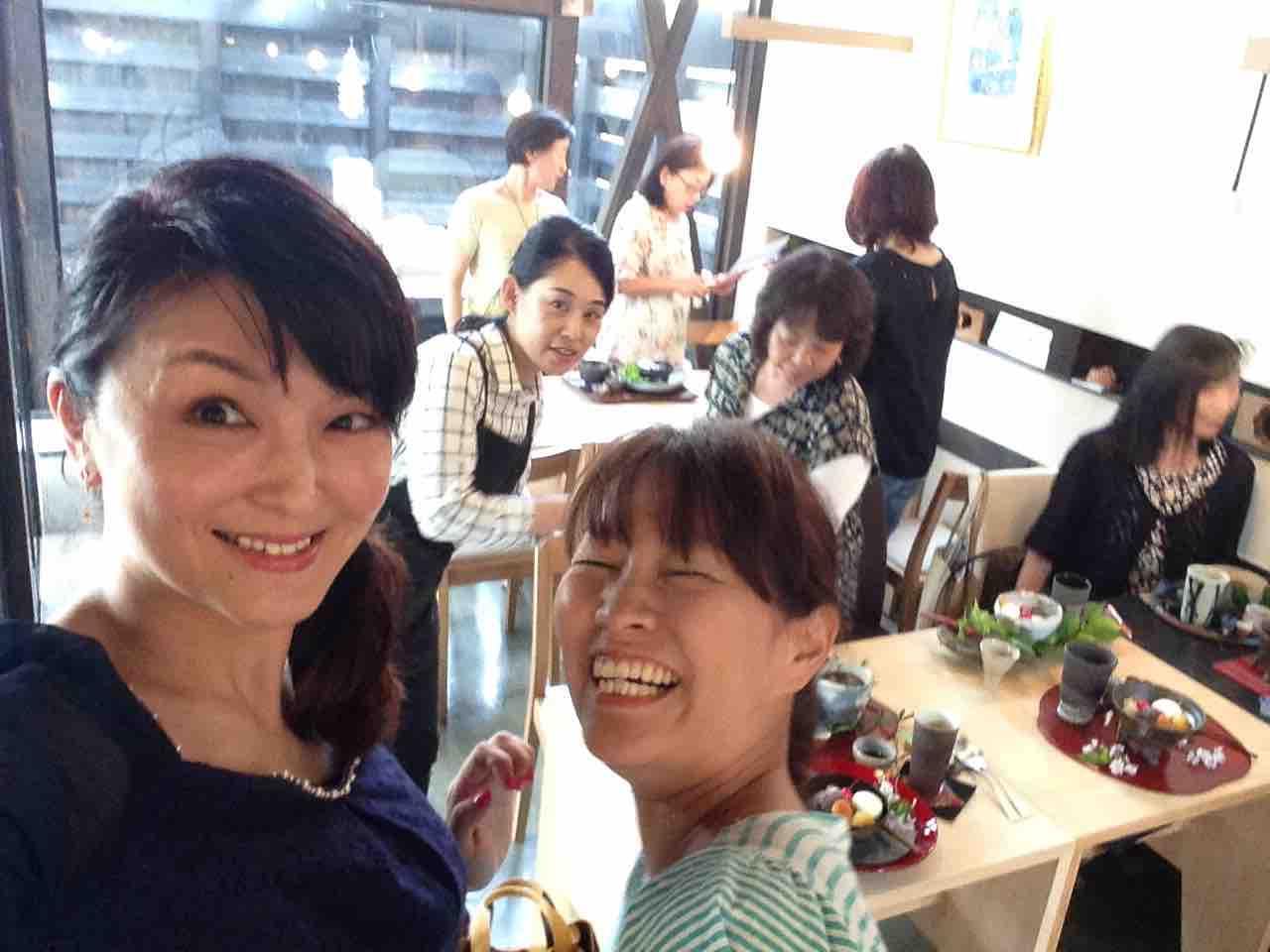 fc2blog_20160926205033d61.jpg