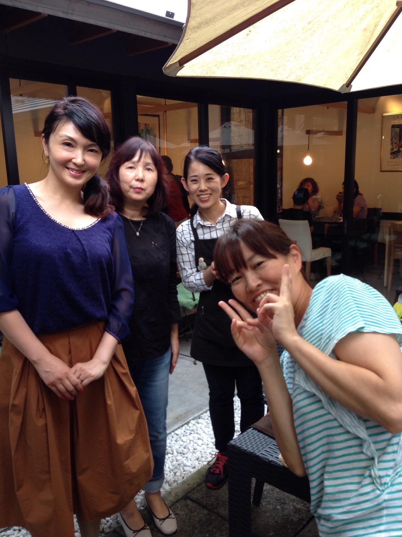 fc2blog_201609262051000f9.jpg