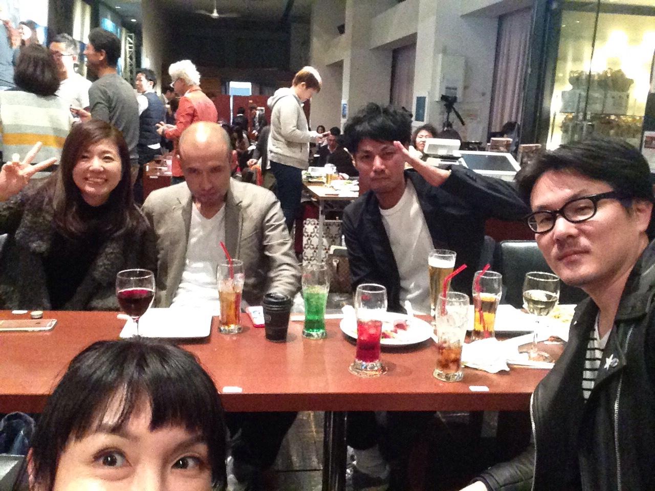 fc2blog_20161105191147391.jpg