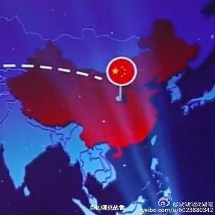 湖南衛視2