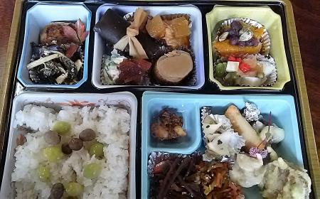 20161030精進料理