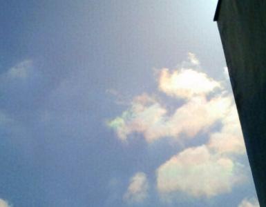 20161107彩雲2