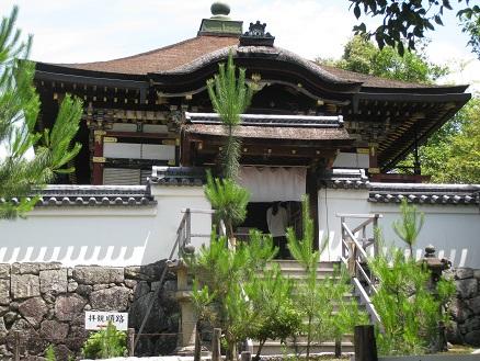 高台寺20160618 (11)