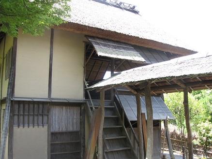 高台寺20160618 (16)