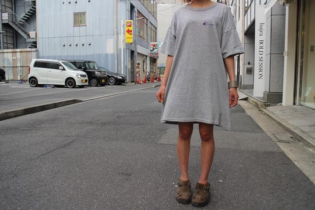 IMG_0143 (コピー)