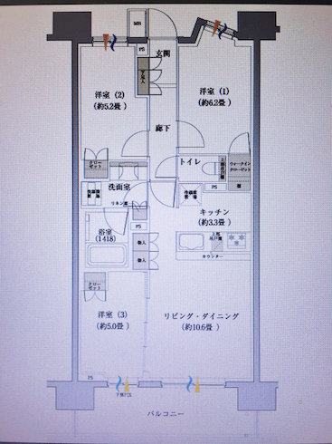 IMG_6231[1]