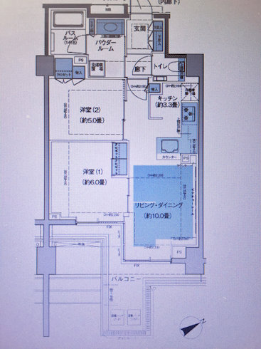 IMG_7421[1]