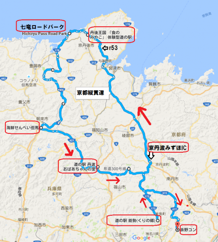 160925map-001.png