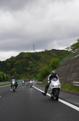 四国ツーリング2016高知-008b