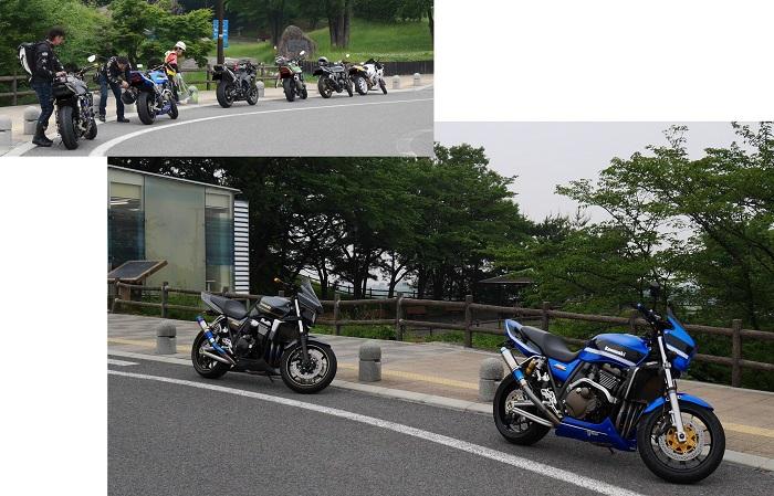 2りんかん祭り2016west-004b