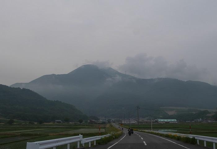 2りんかん祭り2016west-006b