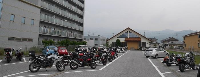 2りんかん祭り2016west-022b