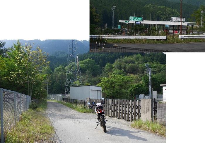 北摂林道ツーリング1605-004b