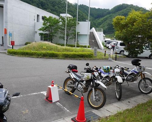 綾部方面林道ツーリング1606-11-011b