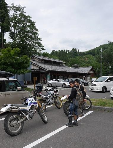 綾部方面林道ツーリング1606-11-017b
